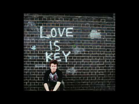 Love Is A Fragile Dance Lyrics – Alec Benjamin