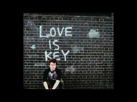 Love Is A Fragile Dance Lyrics – Alec Benjamin