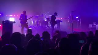 Angels & Airwaves - Dry Your Eyes (Live in Houston 12.22.2019)