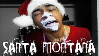JERKTV Santa Claus Montana