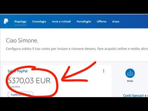 Come scambiare bitcoin con tenge
