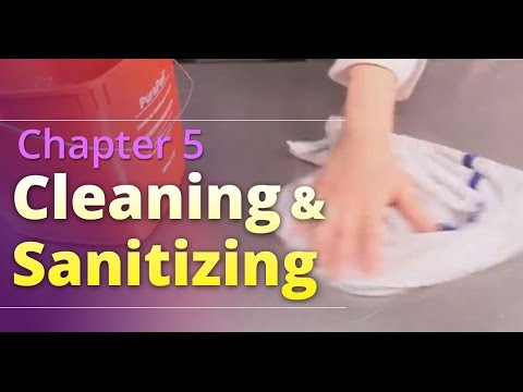 Get And Sign F 371 Kitchen Sanitation Checklist Form - Fill