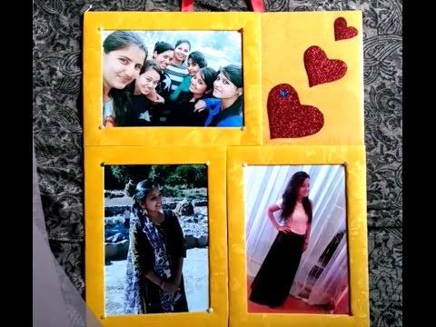 mp4 Collage Frame, download Collage Frame video klip Collage Frame