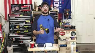 Dewalt 12v Xtreme Brusless Drill DCD701