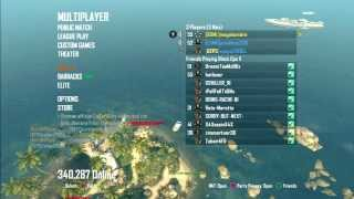 Black Ops NAMEN VERÄNDERN GLITCH TUTORIAL German PS XBOX - Minecraft ps3 namen andern