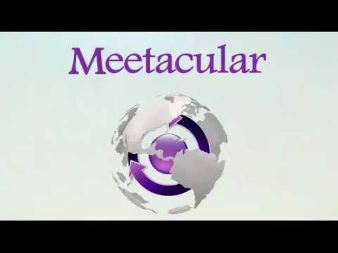 Video of Meetacular