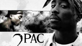 2Pac - Can U Get Away (Unreleased Remix)