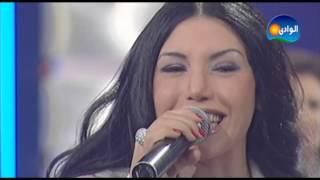 تحميل اغاني لورا خليل - رايح على فين / Lora Khalil - Rayeh Ala Feen MP3
