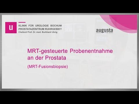 Fukushima Prostatitis Cure