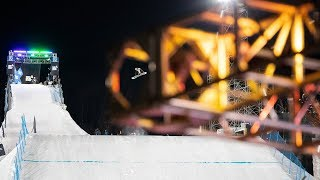 Gold Medal Highlights | X Games Aspen 2019