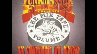 Fat Joe & Big Punisher - Freestyle (1995)