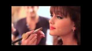 Ariana Grande - Snow In California (Fan video)