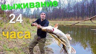 Добывание пищи охотой и рыбной ловлей презентация