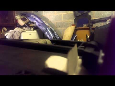Opel astra j turbo 92 Benzin