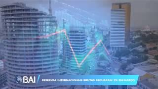 Mercados ao Minuto 11-04