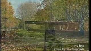 Vilma Palma - Bye Bye [Video Oficial]