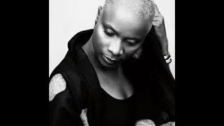 "Angelique Kidjo with Josh Groban ""Pearls"""