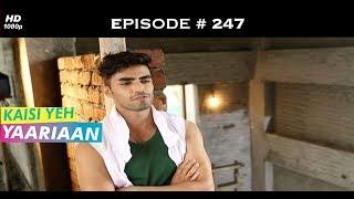 Kaisi Yeh Yaariaan Season 1 - Episode 247 - Unfinished Business