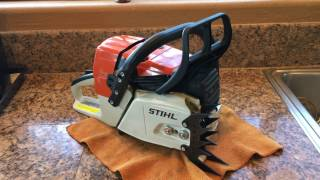 Chainsaw Mod - Free video search site - Findclip Net