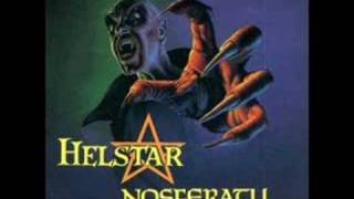 Helstar - To Sleep, Per Chance To Scream