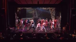 The jellicle ball cats highland park players cats song of the jellicles and the jellicle ball stopboris Choice Image