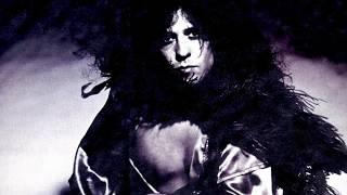 Boy George Talks T Rex 1987 • Mister Mister Marc Bolan Radio 1