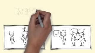 11. О заработке в интернете: верстальщик веб страниц