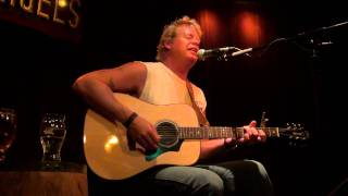 Charlie Robison - The Wedding Song