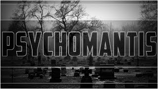 Dark/Aggressive Choir HipHop/Rap Beat 2015 [HD] (Prod. by Psychomantis)