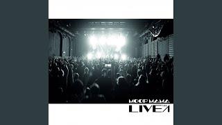 Komplize (Live 2016)
