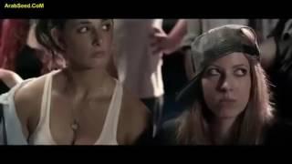 افلام اكشن وقتال الشوارع وادي القتال مترجم عربي Film d' Action 2016 HD Best Action Movies YouTube