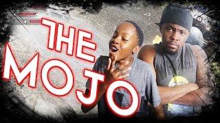THE MOJO IS COMING BACK! - H1Z1 King Of The Kill Fives | H1Z1 KOTK Fives #7