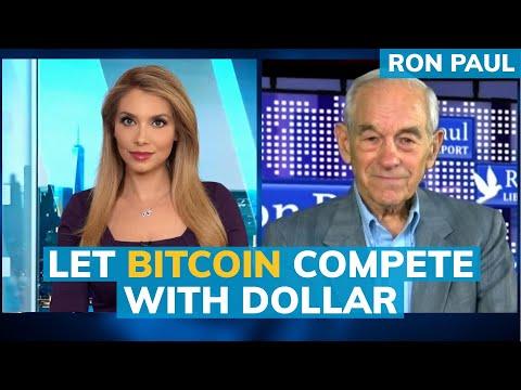 Szabo bitcoin