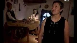 preview picture of video 'El Azafrán.       Tempero (24/06/2007)'