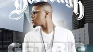 """Dorrough """"Freaky"""" feat Tomeka Pearl / """"Get Big"""" In Stores 9.14.10"""