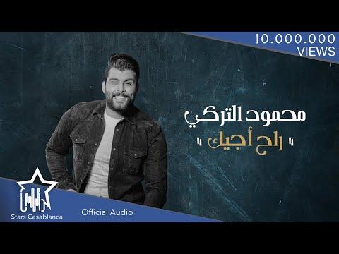 Alooosh_king's Video 167304655260 RASEqo7zNSY