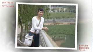 preview picture of video 'Thu Hương - CĐ Y tế Quảng Ninh'