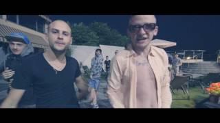 Mom4eto x Kapo Verde & Emporio Zorani - Трапа ми (OFFICIAL HD VIDEO )