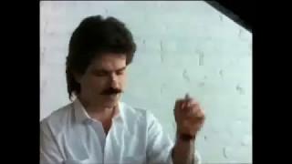 Yanni - Nostalgia (Music Video 1986)