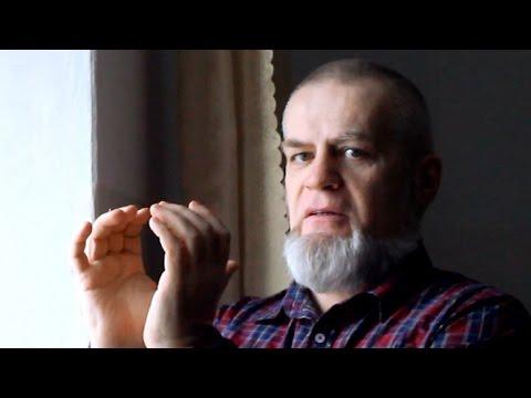 Зрение уфа коррекция лазерная казакбаева