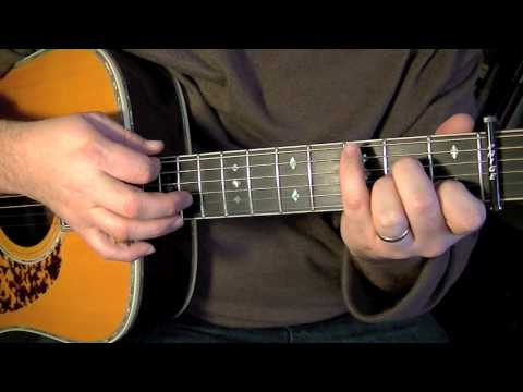 Adele Tabs And Chords Ultimate Tabs
