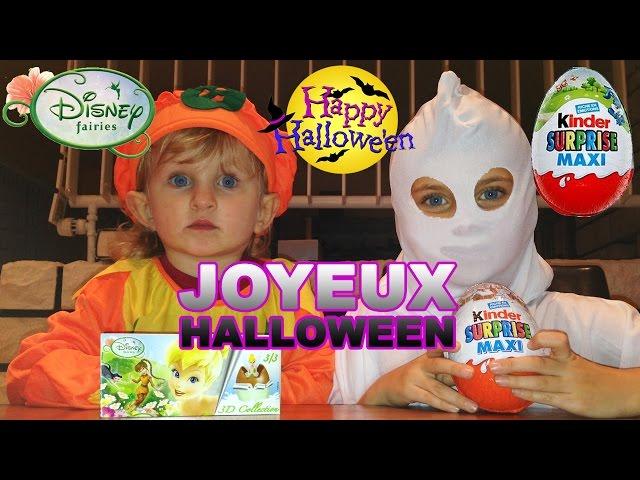 Oeuf-halloween-kinder-surprise