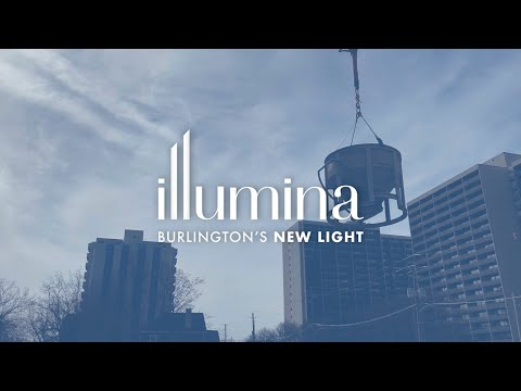Ilumina Construction Update: Our Progress This Month