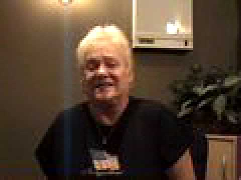 Fibromyalgia, Acid Reflux, Shoulder Issues, Medication Reduction
