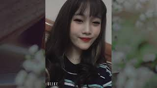 Nữ Sinh Lớp 12 Nhảy Cầu Tự Tử ở Bắc Ninh : Video Hình Ảnh Nguyễn Vân Anh P2