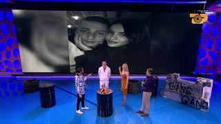 """Fero  Jeta Ime Përtej Famës """"E Diell"""", 19 Maj 2019"""