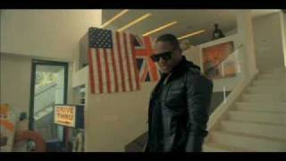 Taio Cruz - Tattoo (Official)