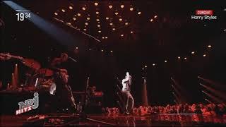 Harry Styles   KIWI (Live At BBC Special)
