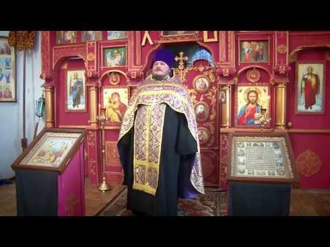 Школа при храме александра невского в звенигороде
