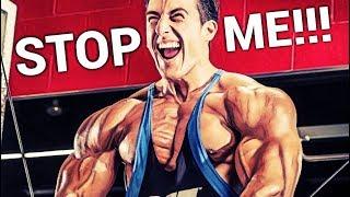 IGNORE THE BULLSHIT - FOCUS ON YOURSELF - Motivational Video